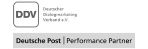 Partner im Direktmarketing